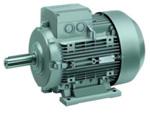 1LA7 Electric Motor