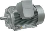1LA8 Electric Motor