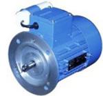 1LF7 Electric Motor