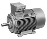 1MJ6 Electric Motor